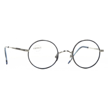 Pop by Roussilhe Leaud Eyeglasses